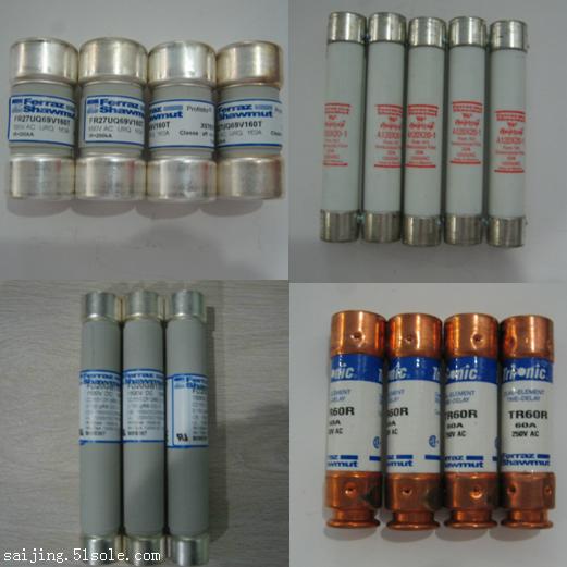 E222207 S216653 Z302794特价 代理熔断器 美尔森