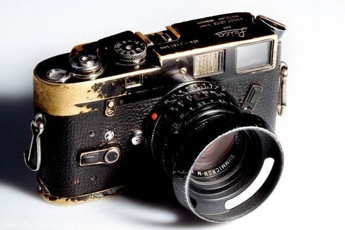 深圳回收尼康D800E相机回收尼康AF镜头回收尼康D4S