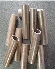 云母管价格 云母管厂家 交直流高压试验变压器