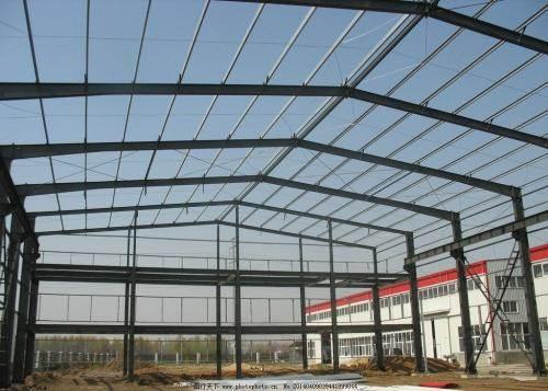 深圳市住建工程检测有限公司 产品展厅 >办理钢结构检测鉴定报告的几
