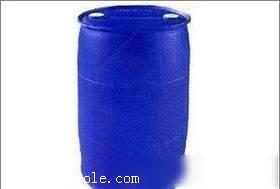 水性丙烯酸树脂进口清关