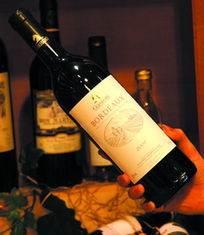你想知道的新西兰葡萄酒进口代理流程