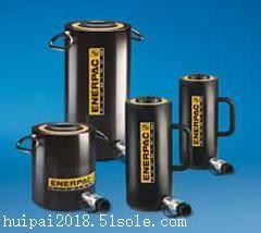 厂家直销PGM系列Atlas汽油泵