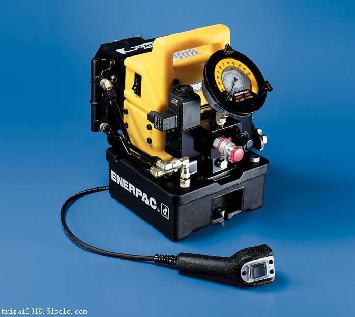 ZE-系列电动泵