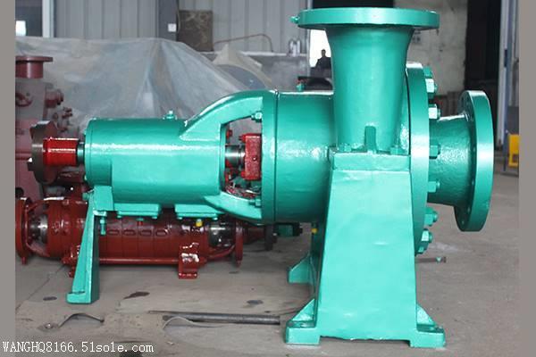 锅炉循环泵|200R72 图片