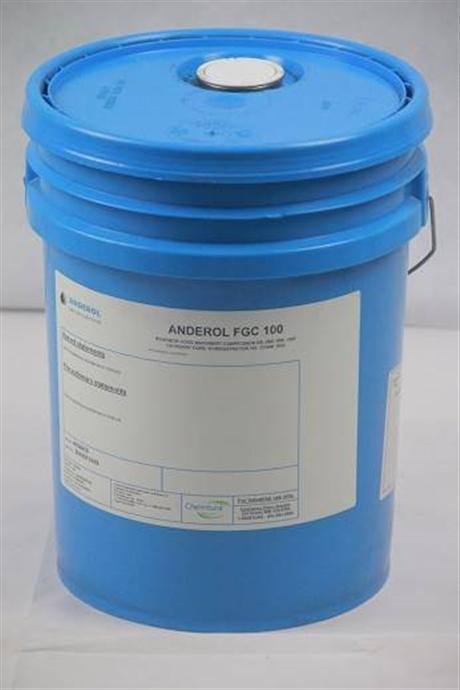 安润龙食品级压缩机油FGC100 NSF H1认证
