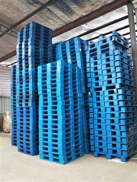 南充塑料托盘南充塑料托盘厂南充塑料台板