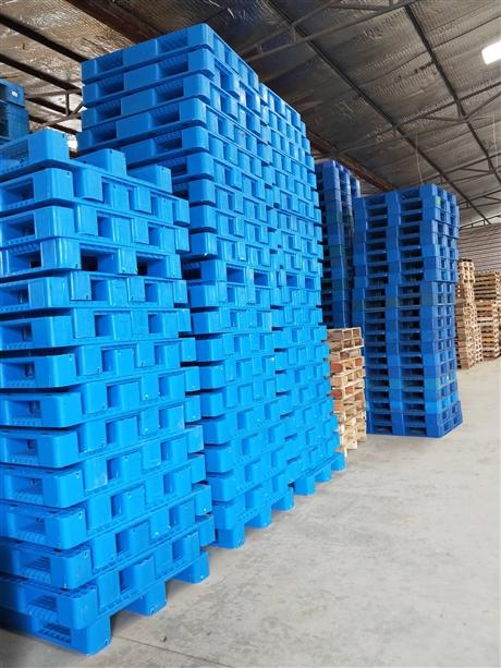 成都塑料托盘厂成都塑胶托盘成都塑胶栈板