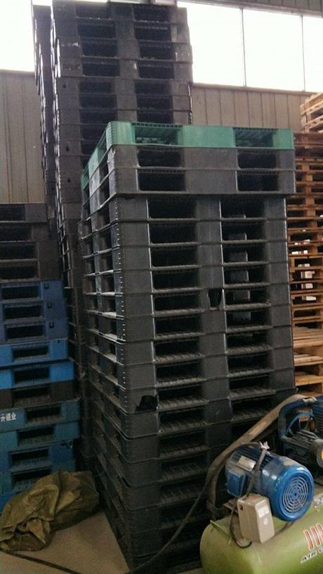 眉山塑料托盘厂,彭山塑料托盘,仁寿塑料托盘