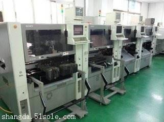 深圳专业二手流水线回收
