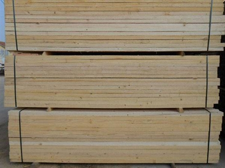 木材加工厂提供优质产品  质量好销量大