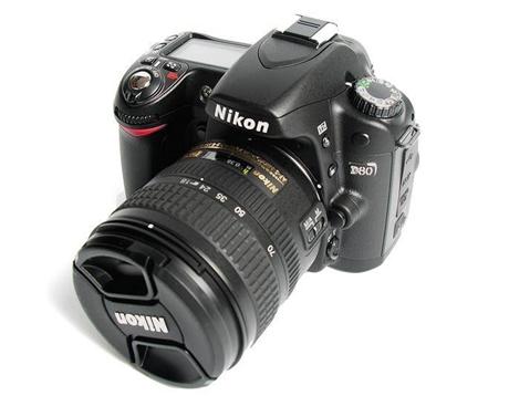 高价回收尼康单反相机苏州哪里回收二手单反相机