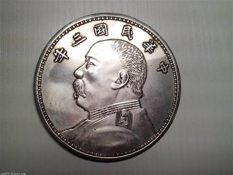 信阳市新县哪里有正规的古董 瓷器 古钱币鉴定中心