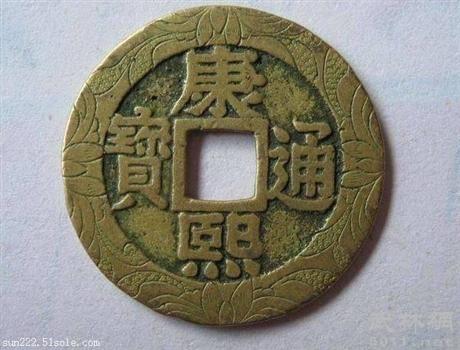 衢州市龙游县专业古董鉴定机构就到昆山晔珍