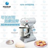 新款搅拌机 全自动搅拌机 食品搅拌机 不锈钢搅拌机 小型搅拌机