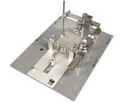 大鼠腦定位儀 小鼠腦定位儀 大鼠腦立體定位儀