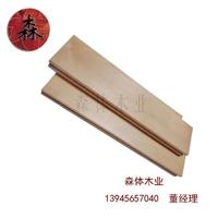 天津体育木地板厂家直销批发价格低质量好