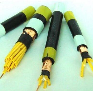 雁塔控制电缆