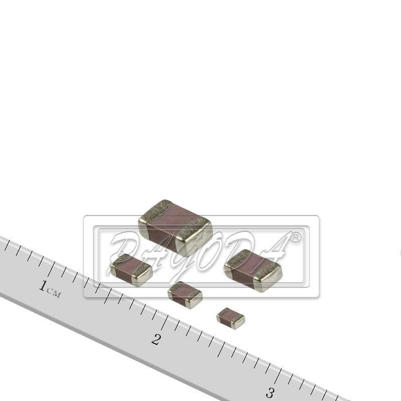 新年份贴片电容 贴片电容生产厂家