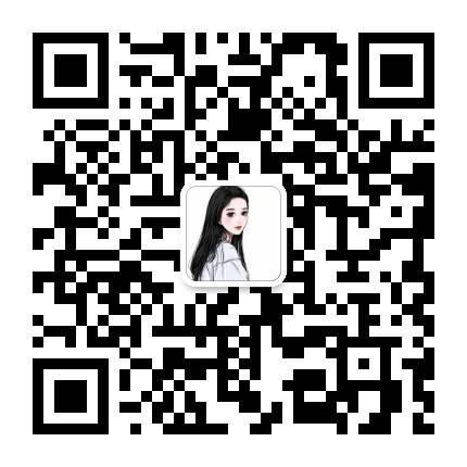2018年上海国际润滑油展览会时间、地点、价格