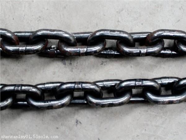 不锈钢链条生产厂家