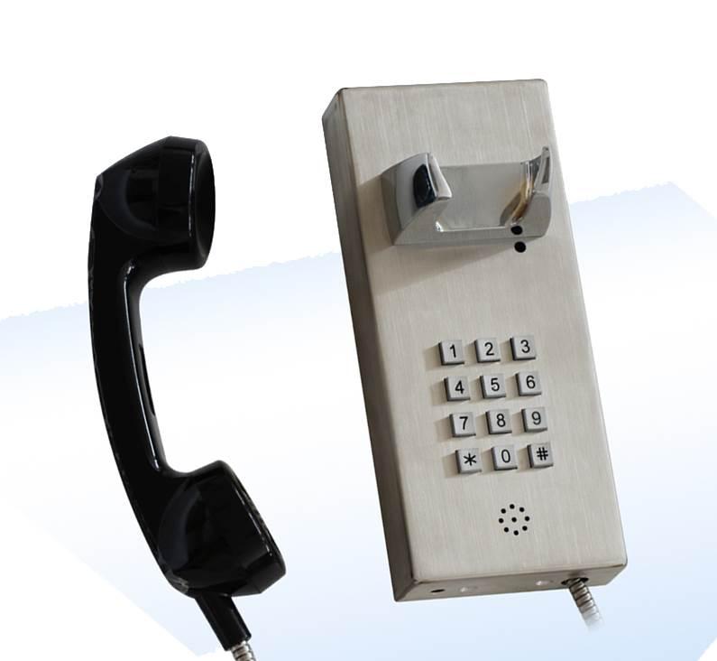 会议电话机香港进口快件清关代理