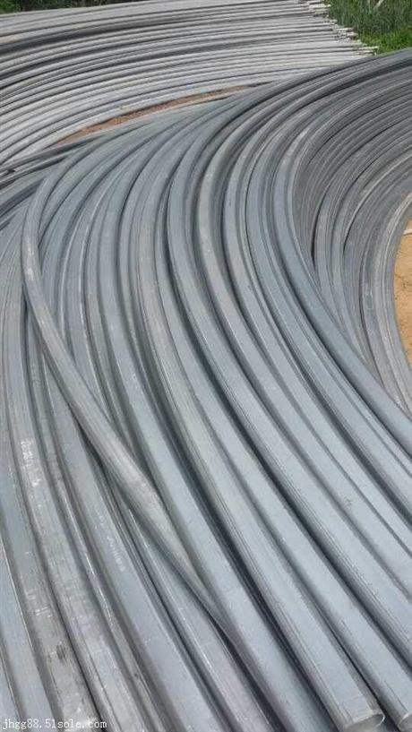 大棚椭圆管厂家
