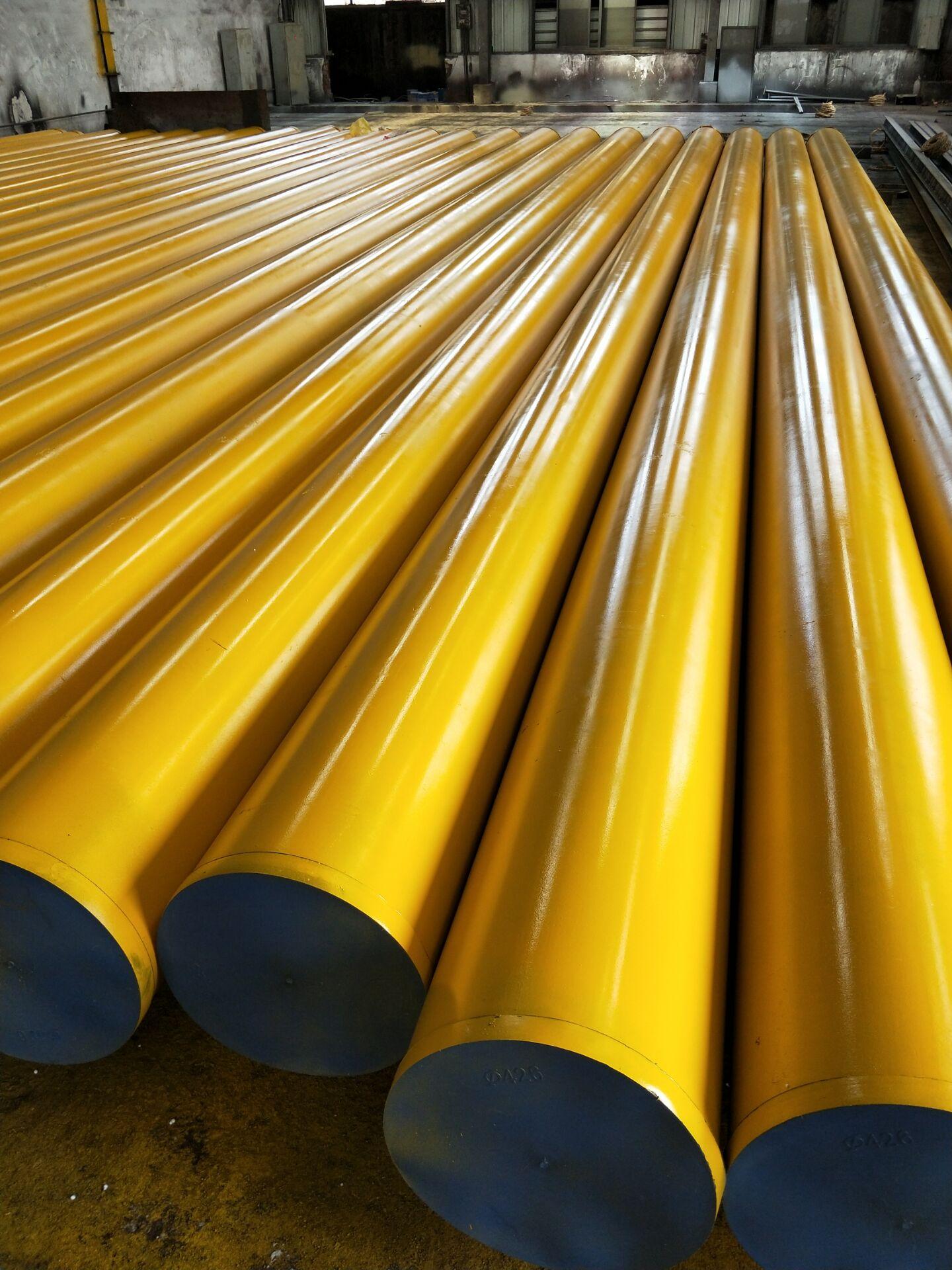 上海苏州地区承接钢材抛丸喷砂喷漆加工各种