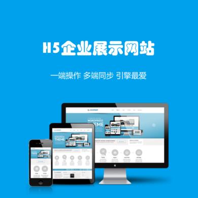 优质深圳网站建设公司
