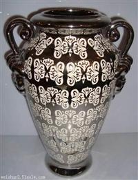 佛山怎么出口陶瓷到国外,需要什么资料