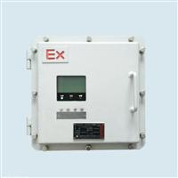 针对河北新政策VOCS推荐防爆型VOC在线监测仪 超牛气LB-9000D