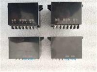 BND-M位置發送器模塊 執行機構模塊