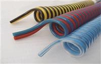 螺旋管价格|螺旋管厂家|螺旋管型号