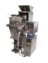 衡水市橡皮泥包装机,软糖包装机,彩色粘土包装机