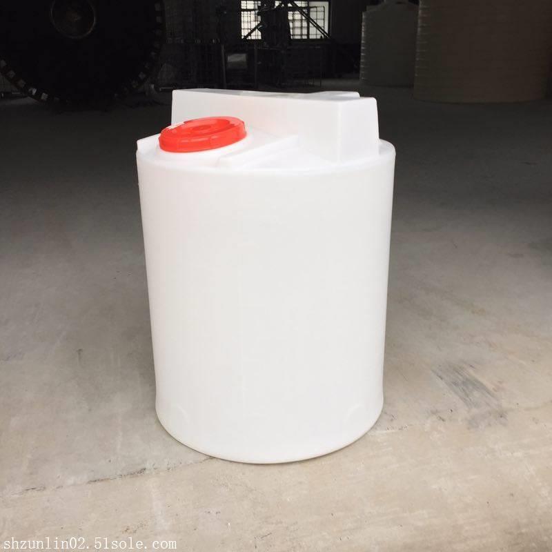惠州500L加药箱,500L搅拌桶厂家
