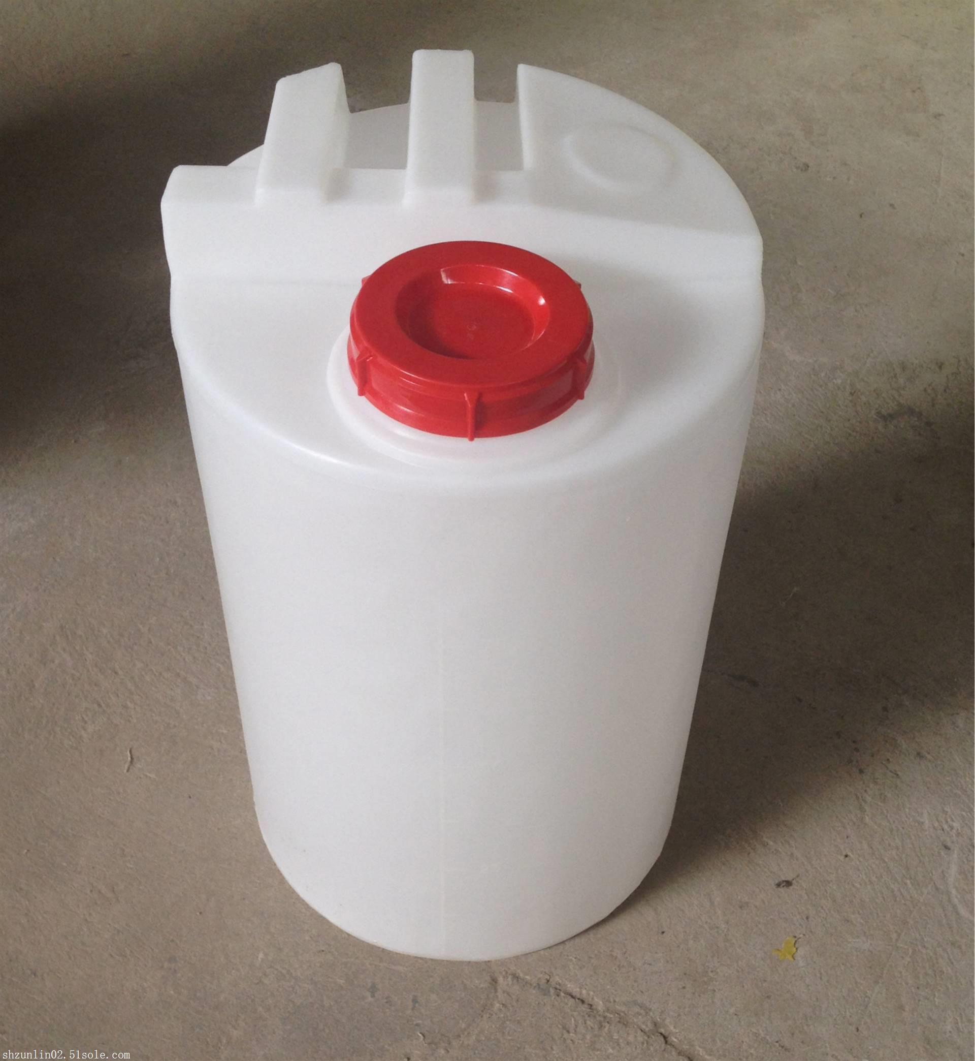 珠海100L加药箱,100L搅拌桶厂家