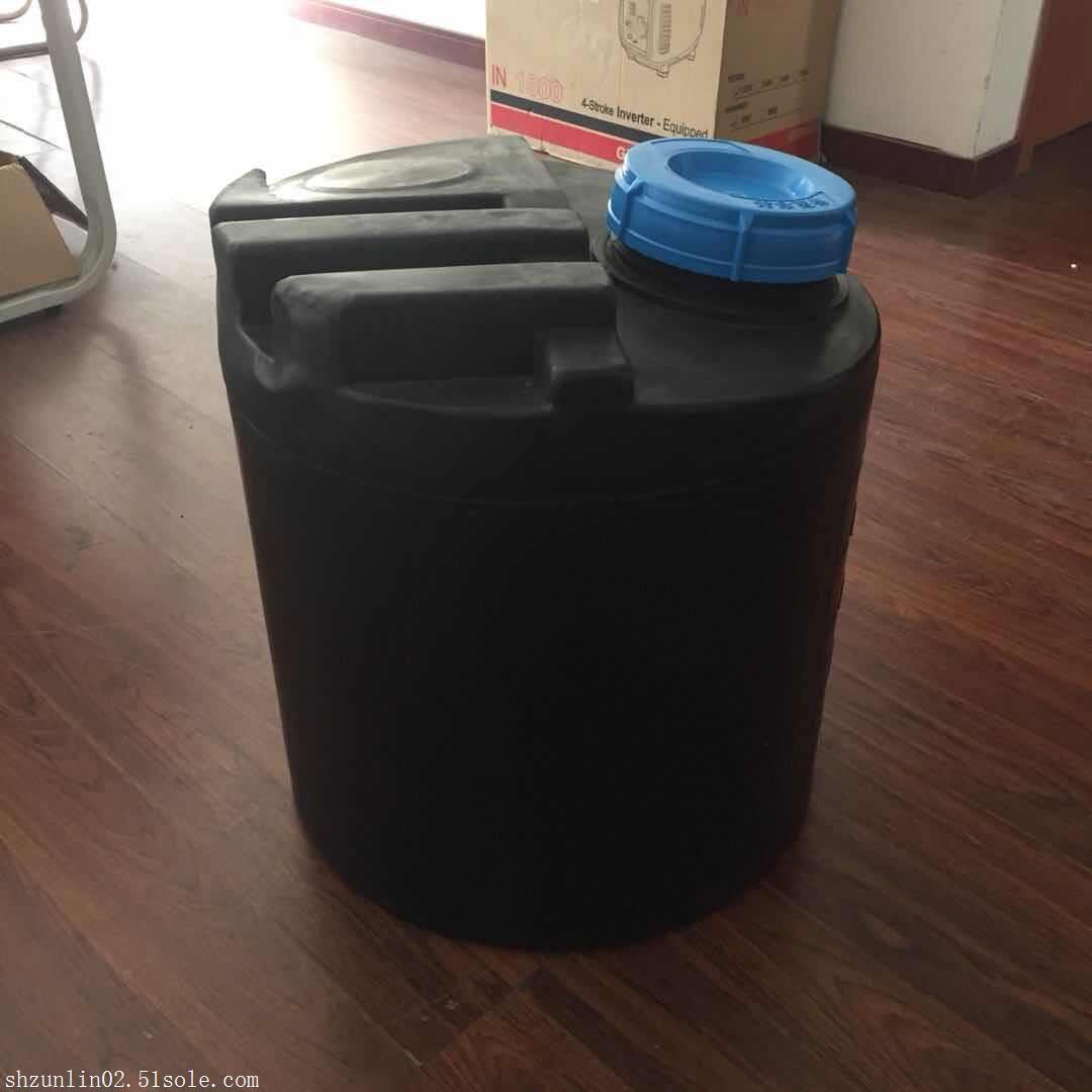 广州60L加药箱,60L搅拌桶厂家