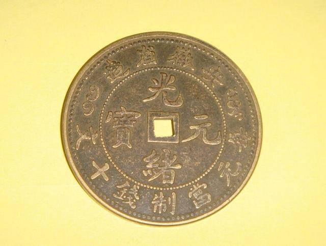 苏州市崇安区在哪里免费正规鉴定古董
