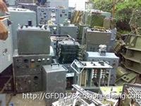 拆除回收通信基站设备/上海搬迁基站旧设备回收竭诚为您服务