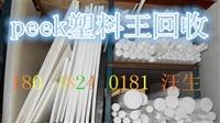 求购铁氟龙废料回收,塑料王回收厂?#19994;?#35805;,广东地区