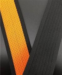 东莞织带,松紧带,针织带厂家