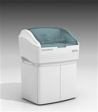 賽諾邁德SUNMATIK-6020全自動生化分析儀
