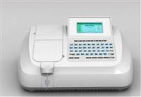 賽諾邁德SBA-733半自動生化分析儀