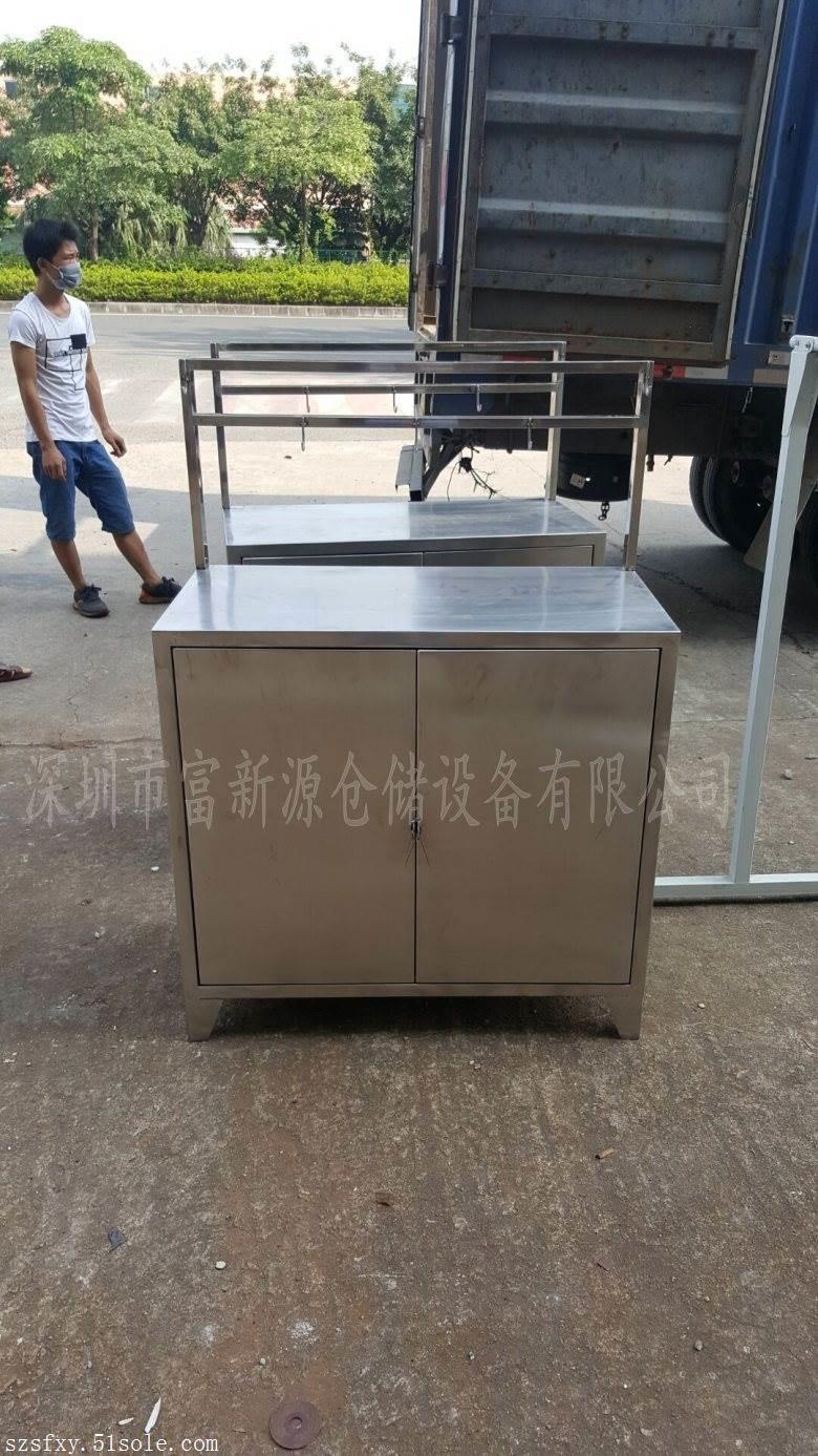 东莞不锈钢工具柜,茂名车间工具柜厂家