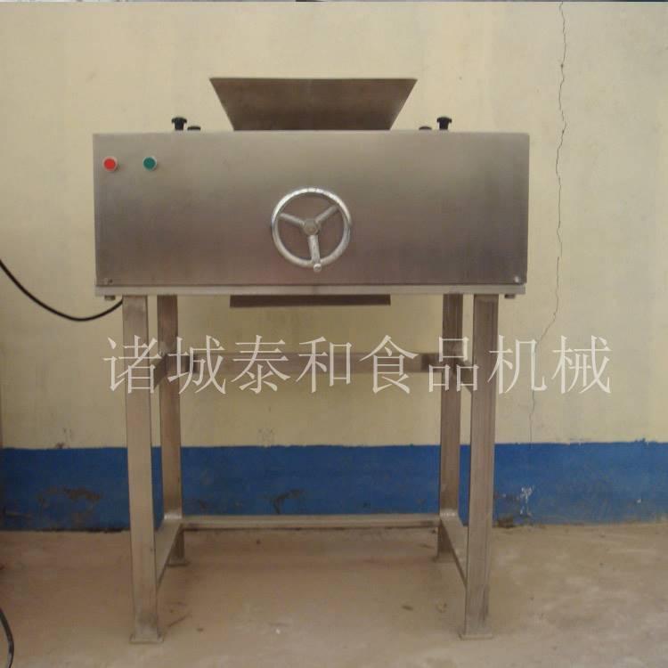 HR-2000嫩化机诸城泰和食品机械厂家直销