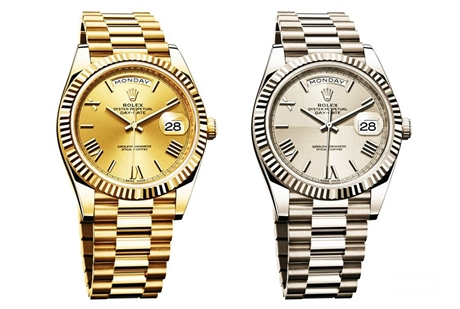 苏州劳力士手表高价回收专业抵押二手劳力士手表