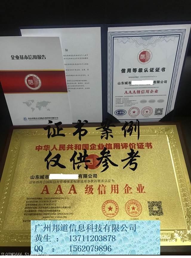 陕西仪器仪表企业投标可以申办哪类资质证书