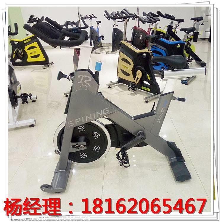 健身房专用单车厂家/长沙健身房专用单车/健身房专用单车厂家直销