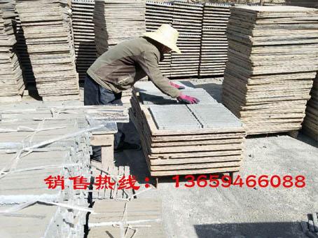 供甘肃永昌墙体模板支撑和金昌水泥支撑供