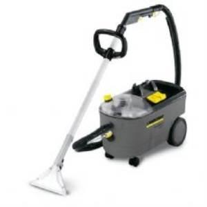 凯驰地毯清洗机型号/志清保洁用品sell/凯驰地毯清洗